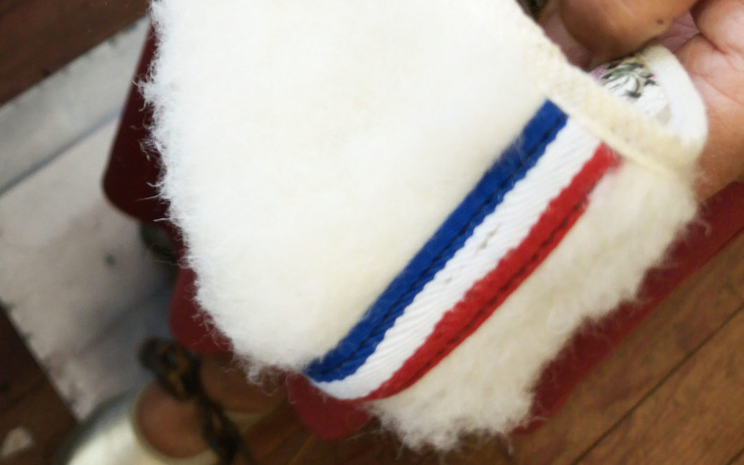 L'entreprise Rivalin – Quand le Made in France recrute